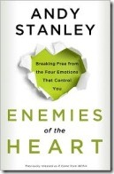 Enemies-of-the-Heart[7]