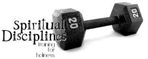 237917.spiritual-disciplines